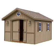 Shed Kits Lowes Sears Sheds Wooden For Near Me Best Barns Cambridge ...