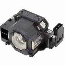 buy epson elplp61 replacement projector l for powerlite 915w