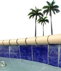 buy caponi best grout sealer for shower grout color sealer