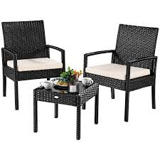 Beautiful Most Comfortable Rattan Furniture Alexander Corner ... Details About Outdoor Patio Lounge Chair Cushioned Weatherproof Polypropylene Resin Brown New Restaurant Fniture Wicker Ding Tables And Chairs Garden 2 Arm 1 Coffee Table Rattan Sofa Yard Set Gradient Us Stock Exciting White America Luxury Modern Contemporary Urban Design Dark Ideas Rialto 5piece Cast Alinum Black Sand 12 Top Gracious Living Photos Get Ready For Summer Danetti Lifestyle Classic Adirondack Rocker Assembly Required Polywood Coastal Folding Mahogany Kiwi Sling