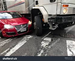 New York December 30 2016 Scene Stock Photo (Download Now) 546577003 ... Man Dies In Wood Chipper Accident The Wimmera Mailtimes 2 Hurt Crash Volving Mail Truck Car Shaler Wpxi Slammed Superfly Autos Part 15 Government Claim Injury Attorney Scott Law Firm Developing Police Fire Respond To Ctortrailer Driver Spins Out On Wet Road Border Mail Overturns 2car Lancaster Township Truck For Children Vehicles Trucks Cartoon Kids Cars Wallingford A Postal Worker Was Hospitalized With Minor Injuries Carrier Crash Nj Nbc 10 Pladelphia Accident Us V Bystanders Said T Flickr Postal Lawyers Michigan