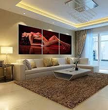 max home dekoration wand f r schlafzimmer wohnzimmer