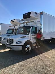 100 Rent A Refrigerated Truck Kelly Royle Pharmaceutical Sales Representative Medimetriks