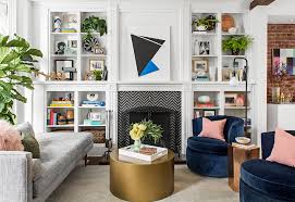 100 Interior Designs Of Homes 2019 Design Forecast 8 Decorating Trends Predicted To Be