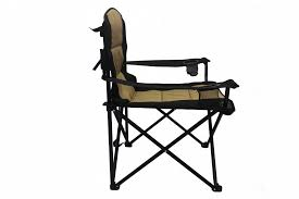 Outdoor Gear Heavy Duty Folding Chairs Zero Gravity Chair ... Kelsyus Premium Portable Camping Folding Lawn Chair With Fniture Colorful Tall Chairs For Home Design Goplus Beach Wcanopy Heavy Duty Durable Outdoor Seat Wcup Holder And Carry Bag Heavy Duty Beach Chair With Canopy Outrav Pop Up Tent Quick Easy Set Family Size The Best Travel Leisure Us 3485 34 Off2 Step Ladder Stool 330 Lbs Capacity Industrial Lweight Foldable Ladders White Toolin Caravan Canopy Canopies Canopiesi Table Plastic Top Steel Framework Renetto Vs 25 Zero Gravity Recling Outdoor Lounge Chair Belleze 2pc Amazoncom Zero Gravity Lounge