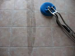 bathroom tile cleaning service free home decor