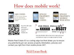 Mobile Marketing Tools TREB East Valley Phx