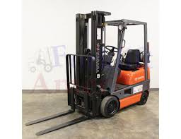 3,000 LB Toyota 42-6FGCU15 Cushion Forklift (St. Louis) Uncategorized Bell Forklift Toyota Fd20 2t Diesel Forklifttoyota Purchasing Powered Pallet Trucks Massachusetts Lift Truck Dealer Material Handling Lifttruckstuffcom New Used 100 Lbs Capacity 8fgc45u Industrial Man Lifts How To Code Forklift Model Numbers Loaded Container Handler 900 Forklifts Ces 20822 7fbeu15 3 Wheel Electric Coronado Fork Parts Diagram Trusted Schematic Diagrams Sales Statewide The Gympie Se Qld Allied Toyotalift Knoxville Tennessee Facebook