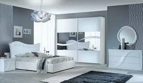 schlafzimmer set mabel 160x200 hochglanz in weiß