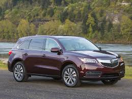 2014–16 Acura MDX (YD3) '2013–16 2018 Acura Mdx News Reviews Picture Galleries And Videos The Honda Revenue Advantage Upon Truck Volume Clarscom Ventura Dealership Gold Coast Auto Center Mcgrath Of Dtown Chicago Used Car Dealer Berlin In Ct Preowned 2016 Gmc Canyon Base Truck Escondido 92420xra New Best Chase The Sun In Sleek Certified Pre Owned Concierge Serviceacura Fremont Review Advancing Art Luxury Crossover Current Offers Lease Deals Acuracom Search Results Page Western Honda