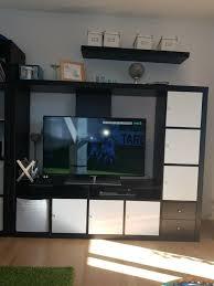lappland ikea tv schrank eur 130 00 picclick de