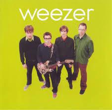 Smashing Pumpkins Greatest Hits Rar música libertad del alma dd discografía weezer 320 kbps mega