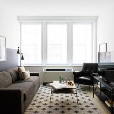 99 New York Style Bedroom The Satchel The Typewriter Wall Street The Plum Guide