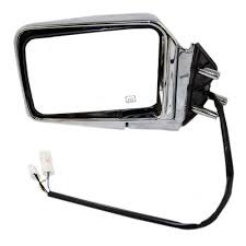 Nissan Pickup Truck Pathfinder Drivers Side View Power Chrome Mirror ... Heavy Duty Truck Mirror Rh Gowesty Truck Miscellaneous Driver And Passenger Side 2226 Car Universal Low Mount And Van Auto Rear Universal Lorry Bus 42cm X 20cm Daf Iveco Stock Photos Images Alamy View Mirror Of Truck Or Long Vehicle Safety During Travel Photo Edit Now 600653819 Shutterstock Jack Ripper Vector Free Trial Bigstock How To Use Properly Set Your Mirrors On A Big Rig Youtube Mir04 Clip On Suv Van Rv Trailer Towing Side Mirror