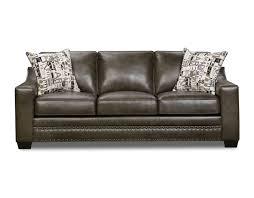 Sears Sleeper Sofa Mattress by Sleeper Sofa With Air Dream Mattressmons Upholstery Mover Hide