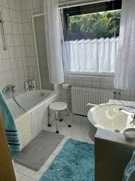 reihenhaus in salzgitter bad