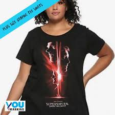 Walmart Womens Fitted Tees Rockwall Auction