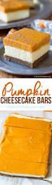 Cracker Barrel Pumpkin Custard Ginger Snaps Nutrition by 17 Best Images About Pumpkin On Pinterest Mini Pumpkins Pumpkin