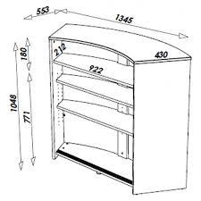 hauteur d un meuble de cuisine taille standard meuble cuisine image result for standard dimensions
