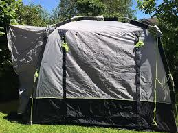 Khyam Motordome Tourer Quick Erect Drive Away Awning For VW Camper ... Tent Awning For Cars Bromame Kampa Frontier Air Pro Caravan Awning 2017 Amazoncouk Car Lweight Porch Awnings 2 Quick Easy To Erect Swift 390 325 260 220 Interleisure Burton Sales Classic Expert Pitching Inflation Youtube Shop Online A Bradcot Rally Plus Stand Alone In This You Find Chrissmith Khyam Motordome Sleeper Driveaway Accessory Accsories Pyramid Size Make Like New With Lweight And Easy To Erect