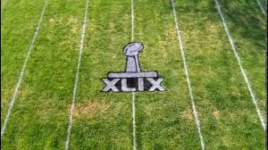 Super Bowl XLIX Backyard Football Field - YouTube Backyard Football Computer Game Outdoor Goods Cadian Football Wikipedia 2 On Backyard Plays Fniture Design And Ideas The Future Of Sports Rookie Rush Xbox 360 Review Any 2002 Episode 14 Countering Powerup Plays Youtube 09 Ign Burst Speed Camp Test Coaching Youth Amazoncom 2010 Nintendo Wii Video Games Super Bowl Xlix Field 100 Playbook Amazon Com Accsories Makeawish Mass Ri Twitter Ryan Robgronkowski Run