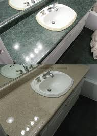 Reglaze Sink Orange County by Bathtub Reglazing Orange County Ny Tubethevote