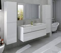 salesfever badmöbel set 391624 2 tlg kaufen otto