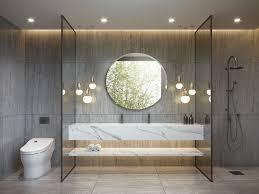 beleuchtung im badezimmer die 5 besten tipps für ihre traumbad