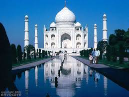 Best Travel Asia Travelmap1 Com