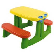 100 Playskool Plastic Table And Chairs Wood Picnic Canada Build Easy Folding Picnic Kids Picnic