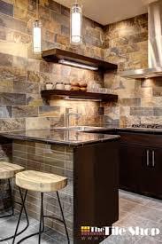 the tile shop 700 e roosevelt rd lombard il tile ceramic
