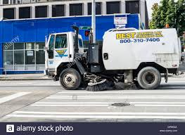 A Street Sweeper Cleaning Truck Maintains Roads In Downtown Seattle ... 1992 Intertional 4600 Street Sweeper Truck Item I4371 A Cleaning Mtains Roads In Dtown Seattle Howo H3 Street Sweeper Powertrac Building A Better Future Friction Powered Truck Fun Little Toys China Dofeng 42 Roadstreet Truckroad Machine Global Environmental Purpose Built Mechanical Sweepers Passes Front Of The Grand Palace Bangkok 1993 Ford Cf7000 At9246 Sold Know Two Different Types For Sale Or Rent Welcome To City Columbia
