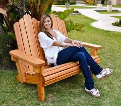 furniture pretty adirondack chair cushions for home furniture
