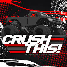 Crush This! - Season 3, Episode 2 Crush This! - A Monster Truck ... Wrongway Rick Monster Trucks Wiki Fandom Powered By Wikia Driving Backwards Moves Backwards Bob Forward In Life And His Pin Jasper Kenney On Monsters Pinterest Trucks Monster Jam Smash To Crunch Crush Way Truck Photo Album Jam Returns Pittsburghs Consol Energy Center Feb 1315 Amazoncom Hot Wheels Off Road 164 Pittsburgh What You Missed Sand Snow Dragon Urban Assault Wii Amazoncouk Pc Video Games 30th Anniversary 1 Rumbles Greensboro Coliseum