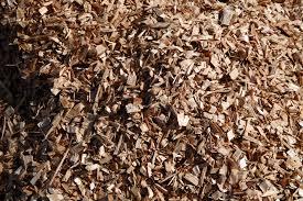 aspen wood shavings as pet bedding review