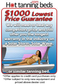 Solar Storm Tanning Bed by Tanning Beds Home Tanning Beds And Commercial Tanning Beds