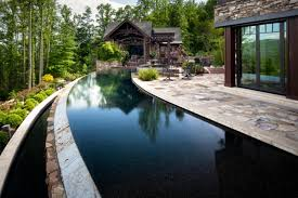 8x8 Pool Deck Plans by Pool Deck Designs And Options Diy