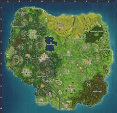 Fortnite' Taco Shop Locations & Moisty Mire Treasure Map Challenge Guide The Best Chicago Food Trucks For Pizza Tacos And More Visit Milwaukee Truck Wikipedia Site Planning Revenue Prediction Optimizing Truck Nearby App Youtube Feasto Toronto 19 Essential In Austin Hottest New Around The Dmv Eater Dc Zema Latin Vibes January 2016 Extended Lunch Time At Elenas Filipino Food Reviews Customer Ratings Book
