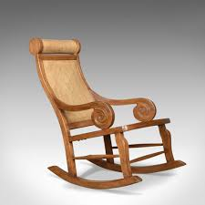 Vintage Rattan Rocking Chair, Hardwood Recliner, Mid-Century Circa ... Philippines Design Exhibit Dirk Van Sliedregt Rohe Noordwolde Rattan Rocking Chair Depot 19 Vintage Childs White Wicker Rocker For Sale Online 1930s Art Deco Bgere Back Plantation Wicker Rattan Arm Thonet A Bentwood Rocking Chair With Cane Back And Childrens 1960s At Pamono Streamline Lounge From The West Bamboo Lounge Sweden Stock Photos Luxury Amish Decaso