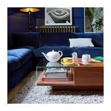Latest Set Cover Wooden Langham Olx Design Indiamart Imag Corner