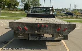 1994 Ford F450 Super Duty XL Flatbed Truck | Item DD0840 | S... Blue Flame Propane Richmond Mi Delivery Heating Parkers Gas Company Flint Howell Bridgeport Freightliner Tank Trucks In New York For Sale Used On August 15 2017 Tx Mine Stock Photos Images Alamy 2005 Intertional Buyllsearch Btt Trucking Best Image Truck Kusaboshicom Paper Barnett Shale Drilling Activity Renewed Activity At Swd Disposal Denton Drilling A Blog By Adam Briggle Where Dumps Its