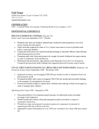 Certified Public Accountant (CPA) Resume Template : Resume ... 910 Cpa Designation On Resume Soft555com Barber Resume Sample Objectives For Cosmetology Kizi Games Azw Descgar 1011 Public Accouant Examples Accounting Cover Letter Example Free Cpa The Ultimate College Essay And Research Paper Editing Entry Level New Awesome With Photograph Beautiful Which Professional Financial Executive Templates To Showcase Your On Atclgrain Wonderful 6 Objective Grittrader Format For Fresh Graduates Onepage