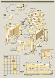 plans for woodworking projects youtube