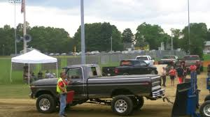 Houlton, Maine Truck Pull 2013 - YouTube Golden Road Maine Usa Youtube 15 Fun Acvities To Do While In Portland Agents Of Sunday 41512 And Monday 41612 Truck Pictures From Lance Updated Strikes Bridge On East Tuesday Morning News Boston Lewis Black These 10 Unbelievable Truck Stops Have Roadside Flair You Dont The Lobster Lady Short Leash Mamma Toledos La Purisima Malcolm Bedell Funding Rockland Sandwich Wich Please Via Suspends Hours Regs For Heating Fuel Haulers California Peabody Truck Stop Abandoned Stop Gas Stations Stops Of Days Gone