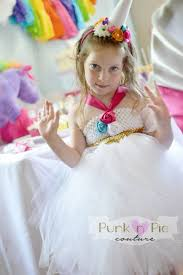 47 Best Halloween Images On Pinterest   Candy, Costume Ideas And ... Diy Unicorn Costume Tutorial Diy Unicorn Costume Rainbow Toddler At Spirit Halloween Your Little Cute Makeup Bunny Tutu For Pottery 641 Best Kids Costumes Images On Pinterest Carnivals Dress Up Little Love Bug In This Bb8 44 Hror Pictures Best 25 Baby Ideas 85 Costumes 68 Outfits 2017 Barn Kids 3t Mercari Buy Sell Things 36 90