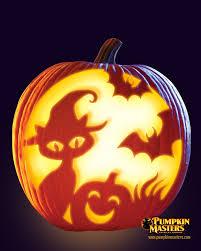 Elmo Pumpkin Pattern Printable by 75 Best Pumpkin Patterns Images On Pinterest Halloween Pumpkins