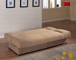 Klik Klak Sofa Bed by Klik Klak Futon Roselawnlutheran