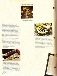 Hunter Ceiling Fan Grinding Noise by Hunter Catalog 1992