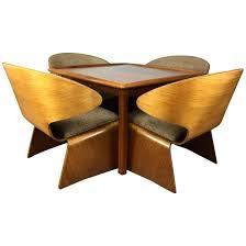 Game Table And Chairs – Apkgalaxy.info Tommy Bahama Home Island Estate 53198201 Bquick Shipb Samba Amazoncom Made In Usa Rattan Chiba Ding Caster Chair Table Octagon Shape Game And Four Chairs With Casters By Drexel Ebth Rollers Rolling Leather Sunny Designs Santa Fe 1412dcb With John V Rollers Rolling Game Chairs Leather Hillsdale Fniture Park View Medium Brown Oak And Cr87711 Gaming Gray Wood Nailheads Upholstered Wheels Coaster Mitchelloak 5 Piece 3in1 Set Alkar Billiards Rustic W Cushion Seat Wolf Room Wooden