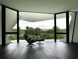 Home Decorations Collections Blinds by Best Futuristic Furniture Ideas On Home Decorators Collection